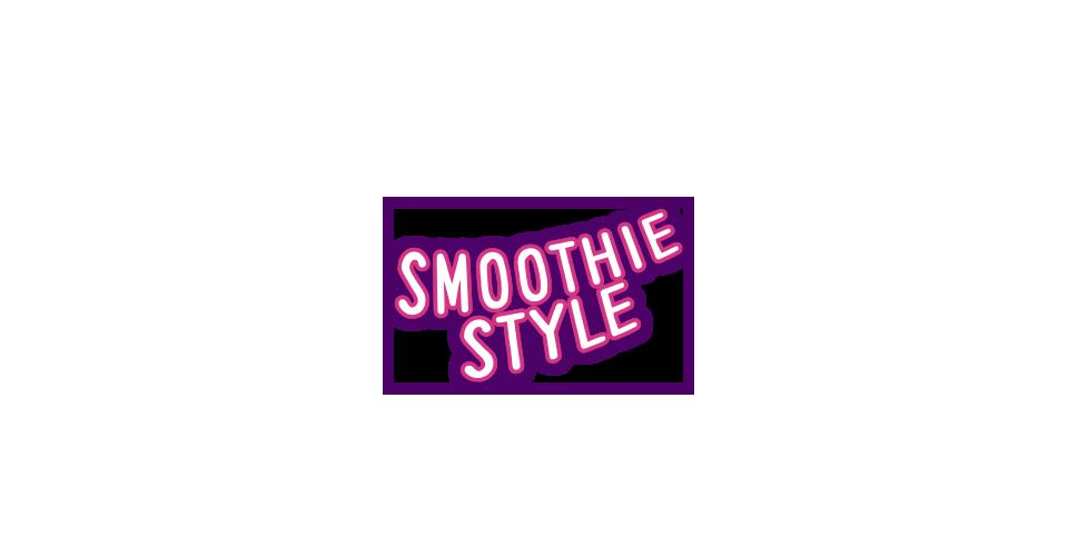 FRITT Smoothie