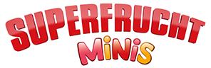 Superfrucht Minis